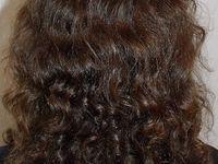 Histoire du Cheveu, Mesure &amp&#x3B; Masque Gourmand