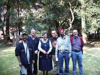 ACFP - Messico 2004/2005