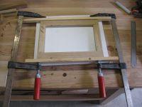 Fabriquer une boîte à Mamaj' (ou autre)