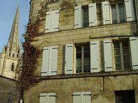 A vendre Immeuble de rapport à Niort