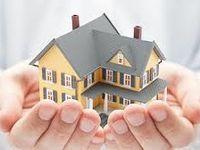 Rodrigue Nordin  Bonne étoile immobilier conseil