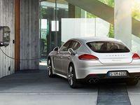 4000 euros pour....une Porsche!