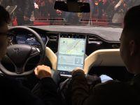 Opération séduction de l'Alsace auprès de Tesla!