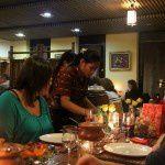 Retour sur le Gros Resto Suisse #1 au Restaurant Maison Thaï !