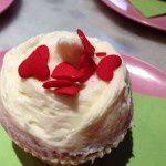 Les meilleurs cupcakes de Paris selon les Food Reporters