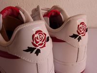 Air Force One Lover's