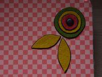 Mon album &quot&#x3B; Beaux souvenirs de Gwadloup &quot&#x3B;