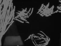 Rasgunos es un corto experimental y grabado en 16 milimetros (Fomapan).                                                                   Para verlo : https://vimeo.com/58718650