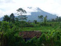 Bali et ses Croyances