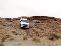 08/10/2013 - Homeb, un éden dans le désert