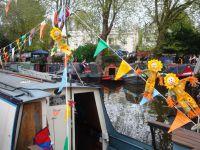 Little Venice, 100ème anniversaire