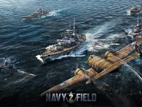 Navy Field 2 : La Beta ouverte le 18 avril