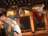 Dead or Alive 5 Ultimate confirmé sur Playstation 3 et Xbox 360