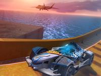 Hot Wheels : Meilleur Pilote Mondial annoncé