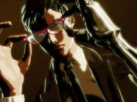 "Killer is Dead - Le pack ""Smooth Operator"" désormais disponible"