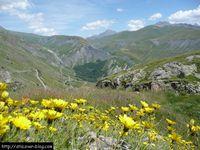 10.000 signatures contre le Tour de France à Sarenne