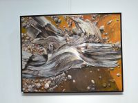 Prix de peinture et de sculpture 2014