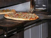 Pizza Di Napoli à Carrières-sous-Poissy change de look !