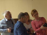 Rejoignez le &quot&#x3B;Club Photo CSP&quot&#x3B; à Carrières-sous-Poissy !