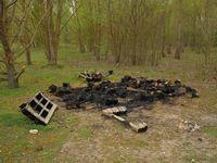 Dossier : Parc du Peuple de l'herbe à Carrière-sous-Poissy