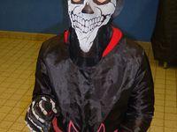 18-10:Souper Halloween à Tumerelle