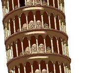 Grand projet Italie : c'est parti !
