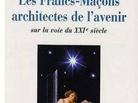 Les auteurs du salon :  Alain Pozarnik