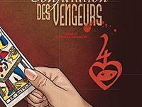 Les auteurs du salon : Jacques Viallebesset
