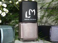 Danse Classique_LM Cosmetic