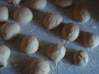 brioche marzipan
