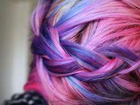 http://scene-queen-hair.skyrock.com&#x3B; lagazettebeaute.blogspot.fr&#x3B; pour-emporter.blogspot.fr