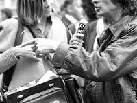 Dreux septembre 1983