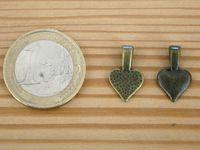 Nouveautés Charms et accessoires bijoux