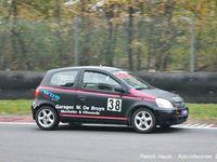 Citroën AX, Alfa Romeo 156, Toyota Yaris, Honda Civic et Suzuki Balleno... Voilà 5 des nouvelles voitures que l'on devrait à nouveau voir en 2014.