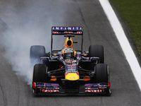 Saison parfaite et titre constructeur pour Red Bull , Vettel, champion pour la 4e fois et ses records, mais c'est Webber qui récolte la gratitude et mérite le respect de tous. Merci, Monsieur !
