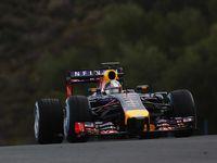 Button et McLaren montent au créneau