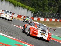 Porsche GT3 Cup Challenge Benelux : encore plus de participants en 2014