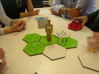 Apprendre dans un learning lab