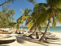 Les différents paysges qu'offre l'ïle de Madagascar (crédit d'images divers - Géo.fr - Wikipedia - Madaventure - Travelmadagascar - Wikipedia - Google..)