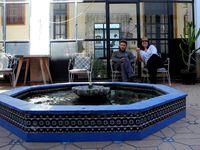 Hotel à Mendoza