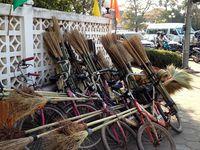 Vientiane, une capitale très frenchy