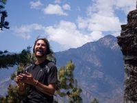 Trek part 2 : le Langtang