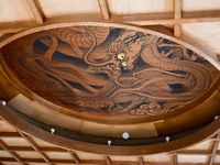 Kyoto &amp&#x3B; le temple Tenryū-ji