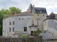 Juste encore ... Aquitaine (fin)