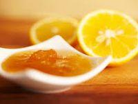 Les vertus du miel en cosmétique naturelle! La &quot&#x3B;Honey Cure&quot&#x3B; de  jouvence à portée de main!