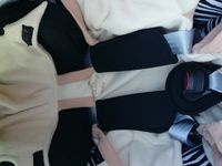 Couverture &quot&#x3B;SitBag&quot&#x3B; pour siège-auto et poussette