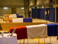 Les corps de nos aviateurs décédés rapatriés  sur la BA 133 de Nancy-Ochey