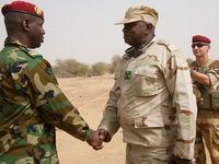 Opération GAMOUNAN : Le partenariat en marche