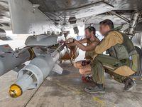 photo EMA / Ministère de la Défense