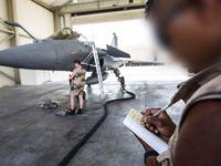 photo EMA / Armée de l'Air